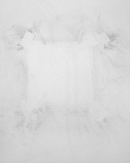 Amy Elkins, 'Diego Rivera (Loss)', 2009-2016