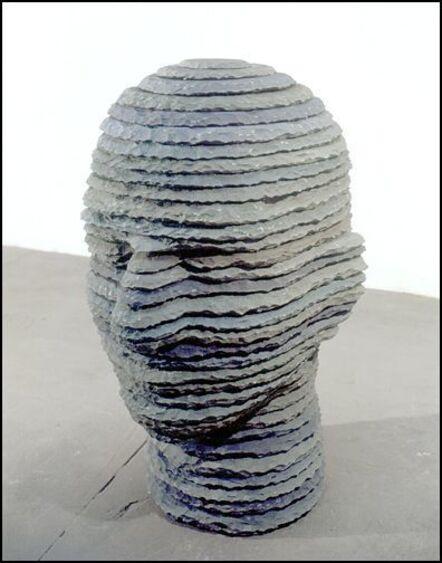 Boaz Vaadia, 'Tai', 2003