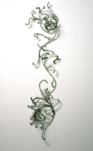 Beverly Penn, 'Hydra IV', 2013