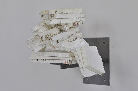 Mark Power, 'Corrugated Cardboard ', 2021