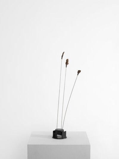 Takis, 'Signal ', 1980
