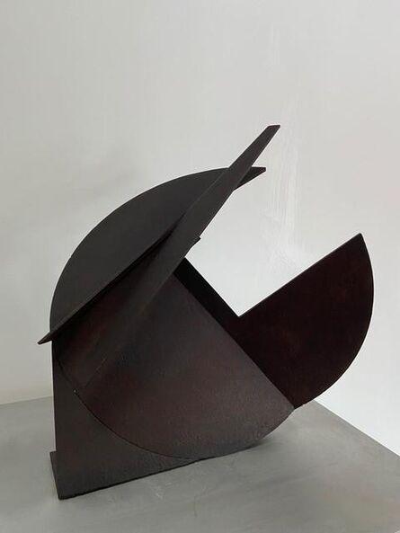Pablo Olivera, 'No title', 2020