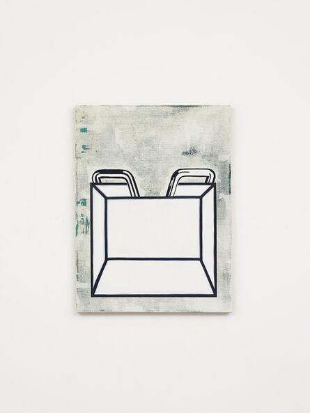 Anne Neukamp, 'Untitled', 2019