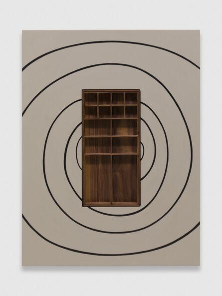 Sean Gannon, 'The Center', 2020