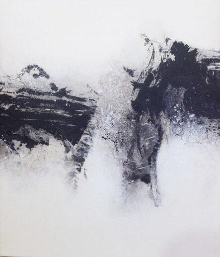 Chen Xi, 'Untitled PBL-c06', 2010