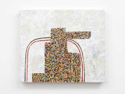 Mark Mahosky, 'Untitled', 2010