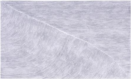 Han Feng, 'Waves VI ', 2013