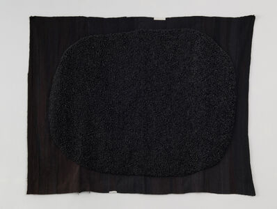 Ritzi Jacobi, 'Edge of Darkness', 2013