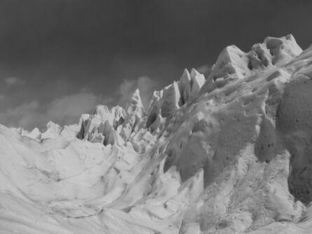 Michele Sofisti, 'Patagonia, ghiacciaio Perito Moreno', 2014
