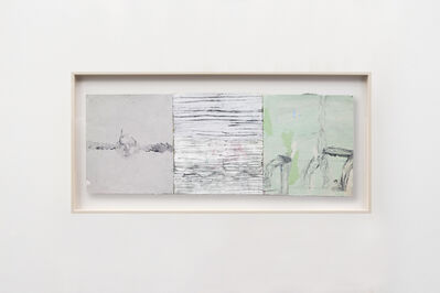 Liam Everett, 'Untitled', 1999
