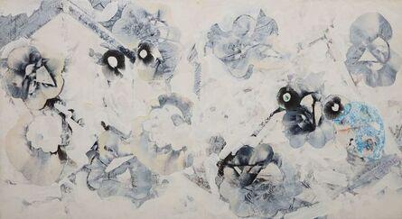 Herbert Creecy, 'Winter Movement', 1997