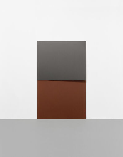 Bill Jacobson, 'Place (Series) #1023', 2013