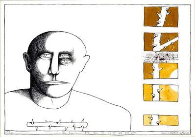 Guillermo Ganga, 'El Recuerdo', 1996