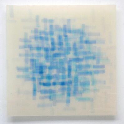 Mike Solomon, 'Engender', 2012