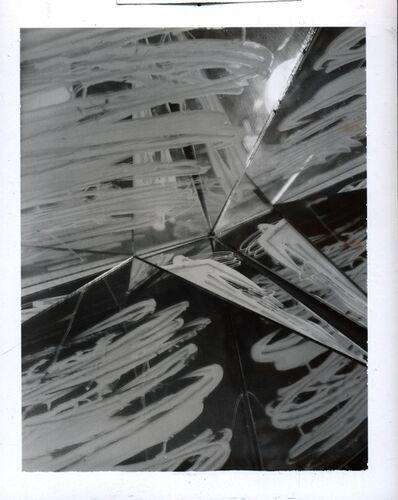 Eileen Quinlan, 'Moon over Matter, 2009', 2009