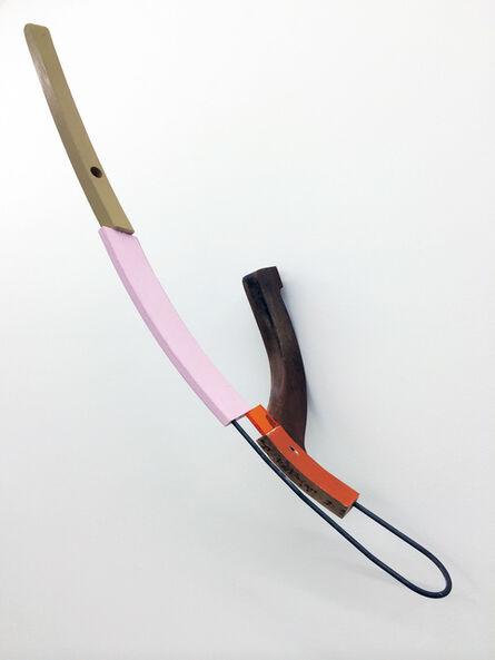 Kirk Stoller, 'Untitled (wish)', 2016