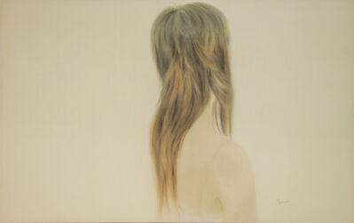 Xu Hualing, 'Aroma 4-5', 2004