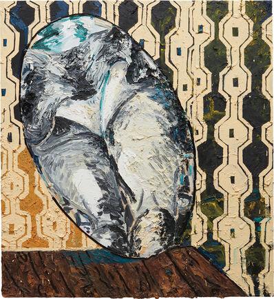 Alex Becerra, 'So Many Ways (Lisa)', 2014