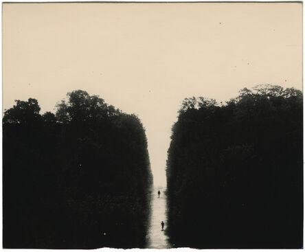 Yamamoto Masao, '#613'