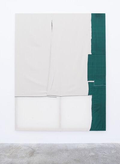 Anna Virnich, 'Untitled #18', 2014