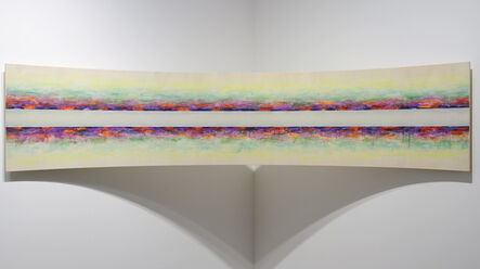 Shingo Francis, 'Open Space', 2012