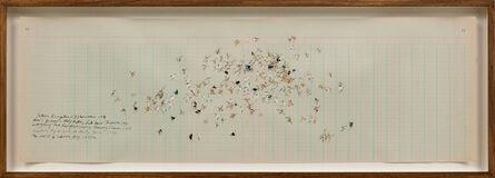 Simryn Gill, 'Untitled #15', 2013