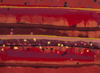 Edward Avedisian, 'Untitled', 1970