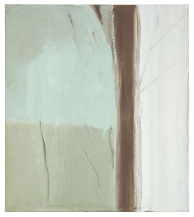 Ilse D'Hollander, 'Mist', 1996