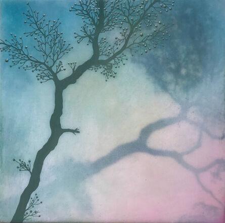 Ivy Jacobsen, 'Tree Study', 2017