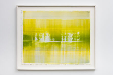 Joris Geurts, 'Untitled', 2020