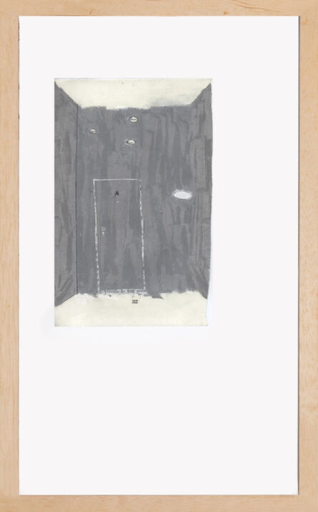 Renata Har, 'Sem título', 2016