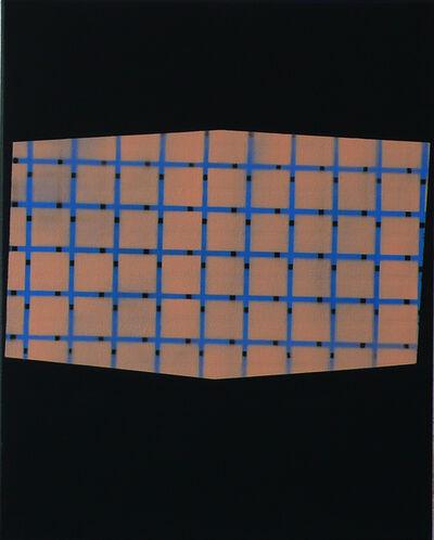 TERESIÑA TALARICO, 'Untitled', 2017