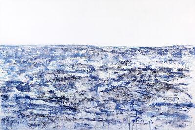 Clara Berta, 'Pelican Bay', 2021