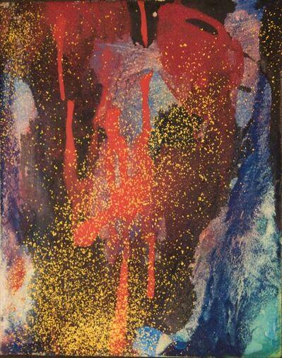 Makoto Fujimura, 'Splendor'