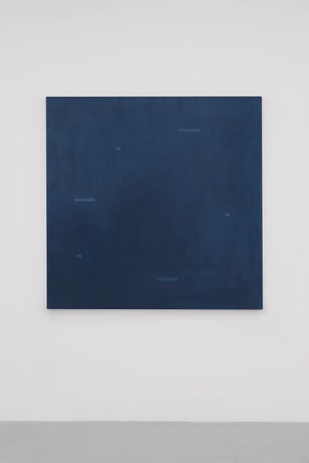 Liam Stevens, 'From Form #B01', 2019