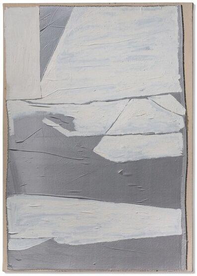 Erik Lindman, 'Living Now', 2011