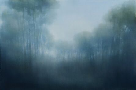 Peter Brooke, 'Kingdom', 2013