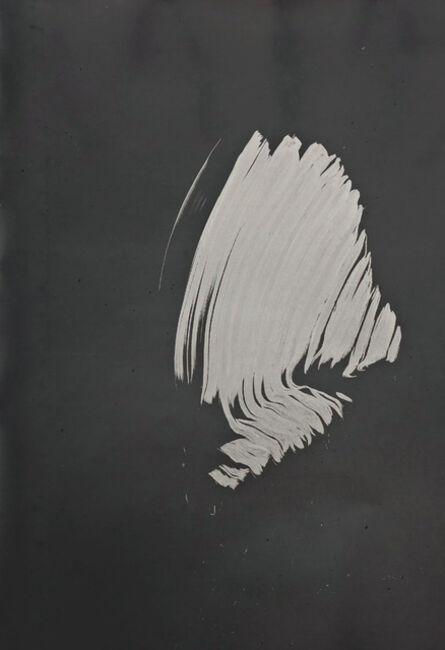 Fernando Prats, 'Painting of birds (FP009)', 2014