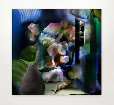 Sara Ludy, 'Untitled 2', 2019-2020