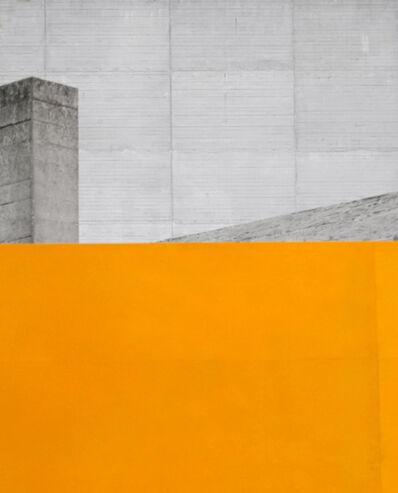 Carlo D'Orta, 'Biocities London # 41', 2012