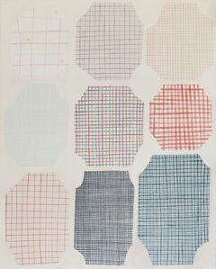 Sabine Finkenauer, 'Untitled', 2018