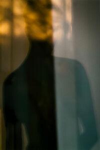 Mark Cáceres, 'Window I', 2020