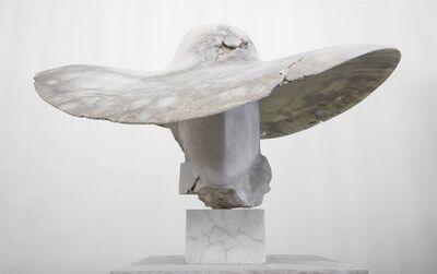 Manolo Valdés, 'La Pamela', 2017