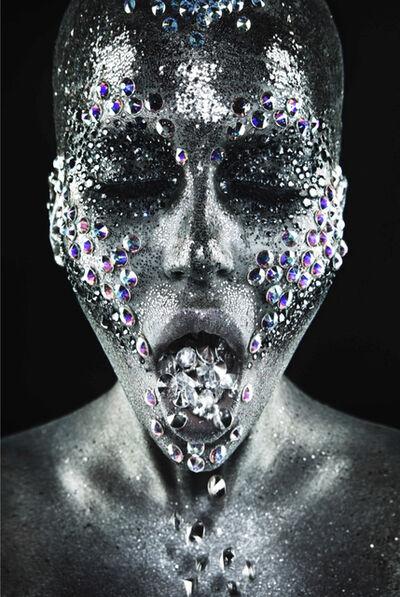 Jonas Leriche, 'Luxury Overload', 2017