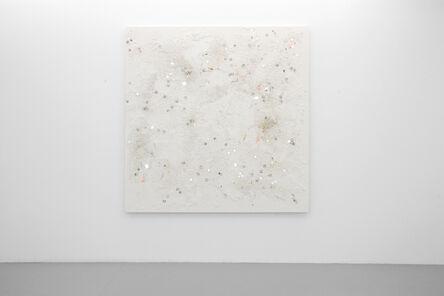 Heimo Zobernig, 'Untitled (HZ 2010-077)', 2010