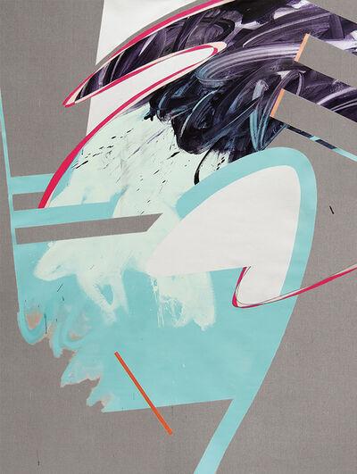 Carlos Puyol, 'Untitled 34', 2020