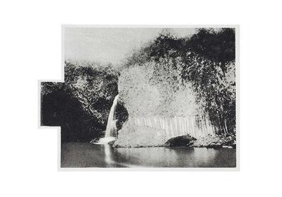 Julien Creuzet, 'Îles soeurs', 2016