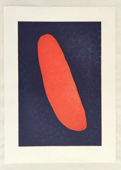 Tomie Ohtake, 'Untitled', 2003