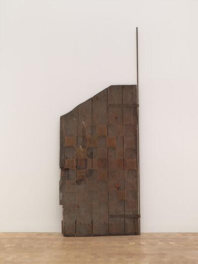 Marisa Merz, 'Untitled', 1977