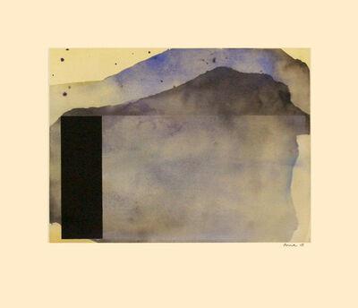 Daniel Brice, 'Untitled (15-502.14)', 2015